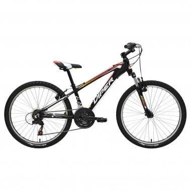 Mountain Bike VIPER TR24 24