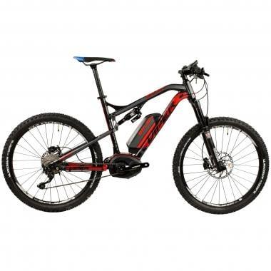 Mountain Bike eléctrica VIPER E-BRUSH SL 27,5