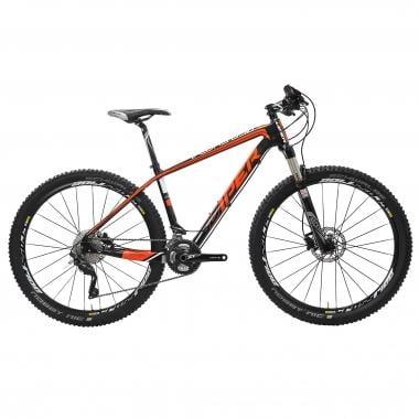 "Mountain Bike VIPER VEGAS XT/DEORE 27,5"" Naranja"