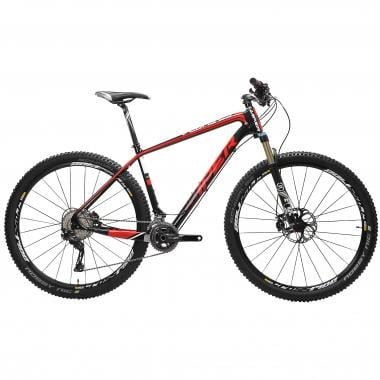 "VIPER VEGAS FULL XT 29"" MTB Red 2016"