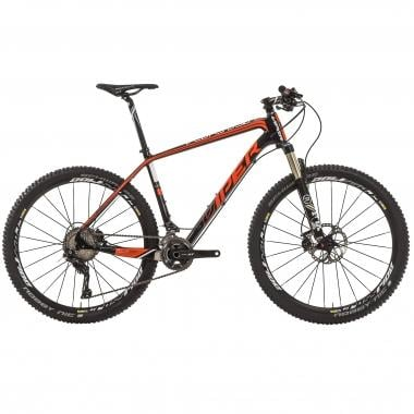 "Mountain Bike VIPER VEGAS FULL XT 27,5"" Naranja 2016"