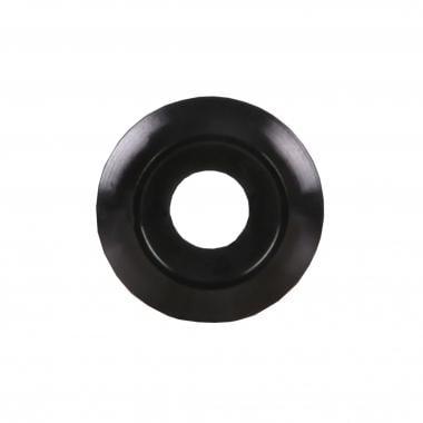Tapa VIPER NITRO Aluminio 15x5 mm Negro