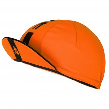 Casquette ETXEONDO WINDSTOPPER Orange