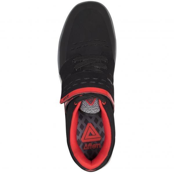 Noirrouge 2018 Vtt Chaussures Probikeshop Vectal Afton y7gf6Yb