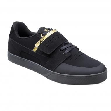 Chaussures VTT AFTON VECTAL Noir/Or