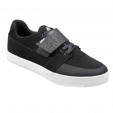 Chaussures VTT AFTON VECTAL Noir/Gris