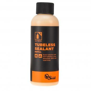 Liquide Préventif Anti-Crevaison ORANGE SEAL ORIGINAL (119 ml)