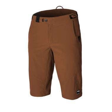 Short ROCDAY ROC LITE Marron