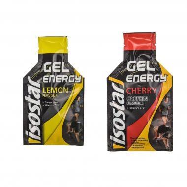Gel ISOSTAR ENERGY (35 g)