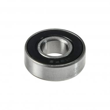 Roulement BLACK BEARING B3 ABEC3 R6-2RS (9,52 x 22,22 x 7,14 mm)
