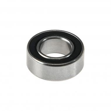 Roulement BLACK BEARING B3 ABEC3 63800-2RS (Single Row) (10 x 19 x 7 mm)