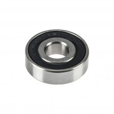 Roulement BLACK BEARING B3 ABEC3 6801-2RS (12 x 21 x 5 mm)