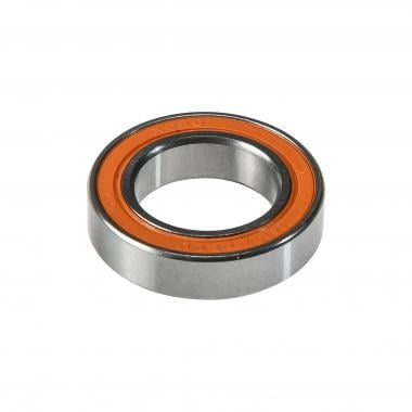 Roulement BLACK BEARING B3 ABEC3 MR18307-2RS (18 x 30 x 7 mm)