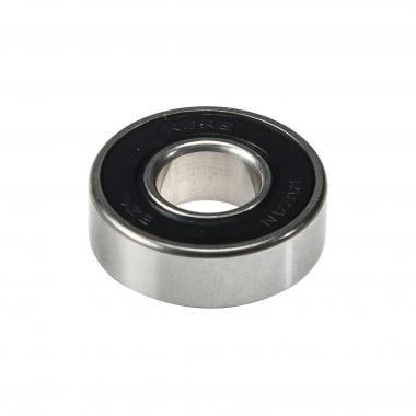Roulement BLACK BEARING B5 ABEC5 R6-2RS (9,52 x 22,22 x 7,14 mm)