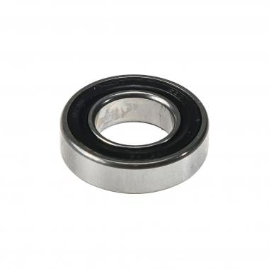 Roulement BLACK BEARING B5 ABEC5 6000-2RS (10 x 26 x 8 mm)
