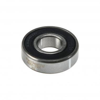 Roulement BLACK BEARING B5 ABEC5 6001-2RS (12 x 28 x 8 mm)