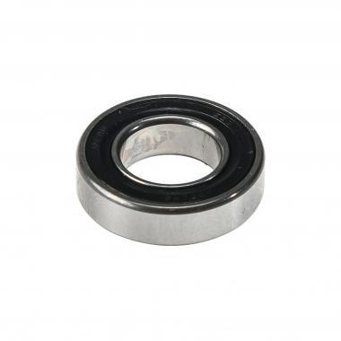 Roulement BLACK BEARING B5 ABEC5 6201-2RS (12 x 32 x 10 mm)