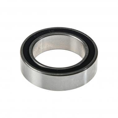 Roulement BLACK BEARING B5 ABEC5 63805-2RS (Single Row) (25 x 37 x 10 mm)