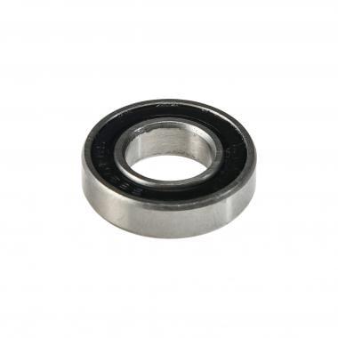 Roulement BLACK BEARING B3 INOX ABEC3 S6901-2RS (12 x 24 x 6 mm)
