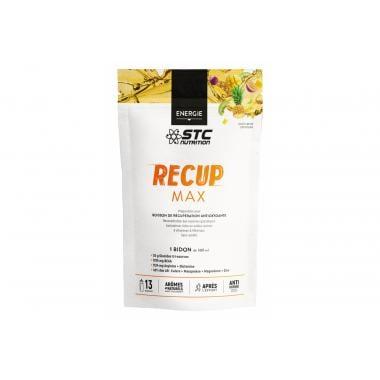 Boisson de Récupération STC NUTRITION RECUP MAX (525 g)