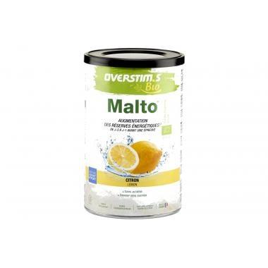 Boisson Énergétique Maltodextrine OVERSTIM.S MALTO BIO (450 g)