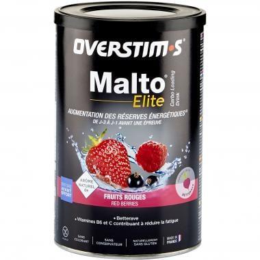 Boisson Énergétique Maltodextrine OVERSTIM.S MALTO ELITE (450 g)