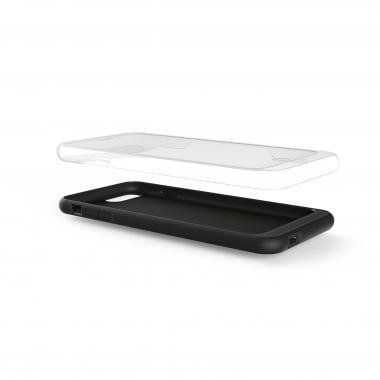 Support Smartphone COBI pour Iphone 6+/7+/8+