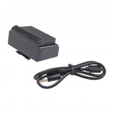Pack Batterie COBI