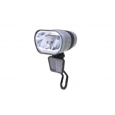 Iluminação Dianteira SPANNINGA AXENDO 60 XDAS