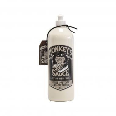 Liquide Préventif Anti-Crevaison MONKEY'S SAUCE (1 L)