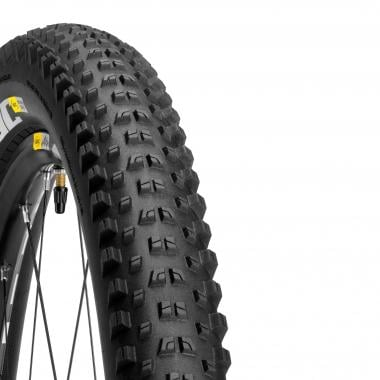 Cubierta MAVIC CROSSROC QUEST 27,5x2,40 Guard ARC UST  Tubeless Ready Flexible 36957624