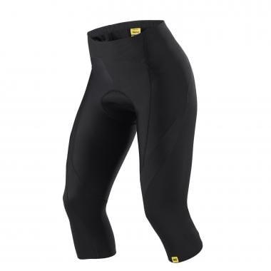 Pantaloni 3/4 MAVIC COSMIC PRO Donna Nero