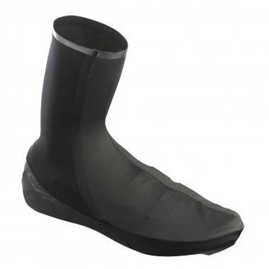 Couvre-Chaussures MAVIC CXR ULTIMATE Noir