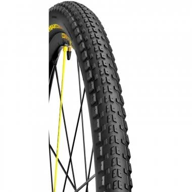 Cubierta MAVIC CROSSMAX PULSE LTD 27,5x2,10 X-Mix Dual Compound Tubeless Ready UST Flexible 38106621