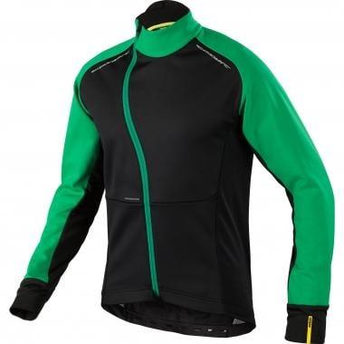 MAVIC COSMIC PRO WIND Jacket Black