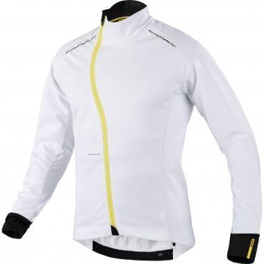 MAVIC COSMIC PRO WIND Jacket White