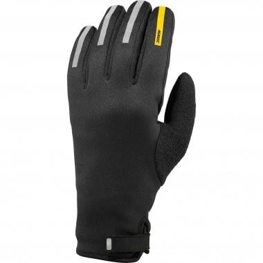 MAVIC AKSIUM THERMO Gloves Black