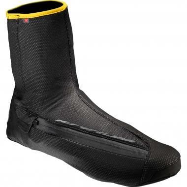 Couvre-Chaussures MAVIC KSYRIUM PRO THERMO+ Noir