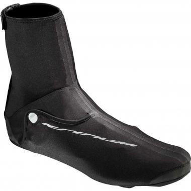Couvre-Chaussures MAVIC KSYRIUM  THERMO Noir