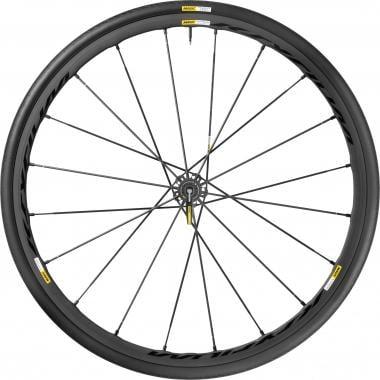 MAVIC KSYRIUM PRO EXALITH SL 700x25c Clincher Rear Wheel 2016