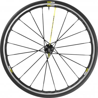 MAVIC KSYRIUM PRO SL 700x25c Clincher Rear Wheel 2016