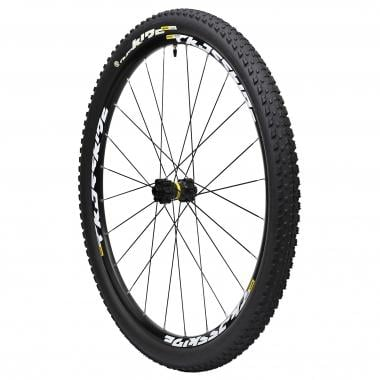 "Roda Dianteira MAVIC CROSSRIDE PULSE 29"" Eixo 15 mm"