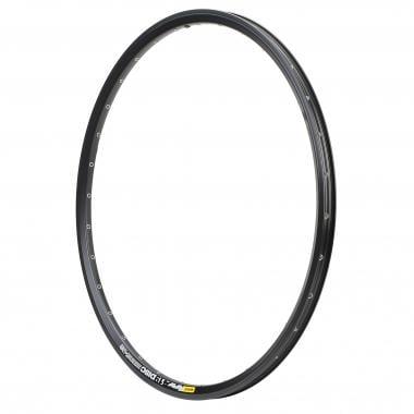 Cerchio MAVIC XM 419 26