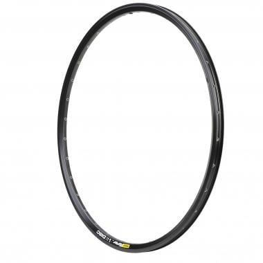 Cerchio MAVIC XM 419 27,5