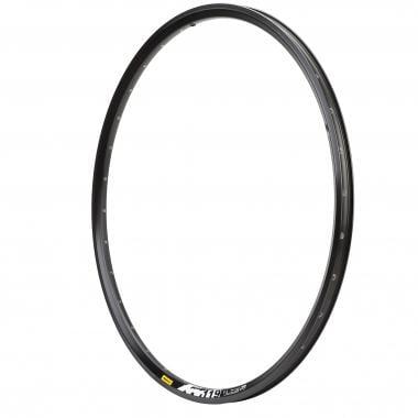 Cerchio MAVIC XM 119 27,5