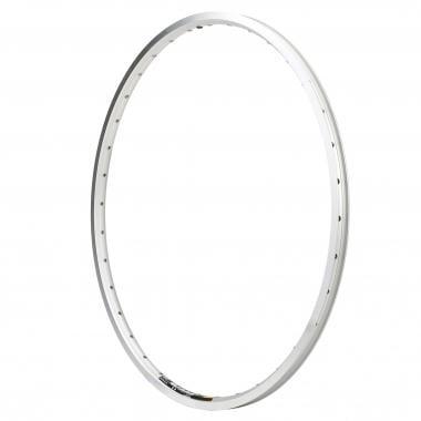 Cerchio MAVIC XM 317 26