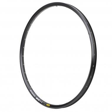 Cerchio MAVIC EN 421 27,5