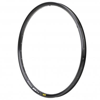 Cerchio MAVIC EN 423 26