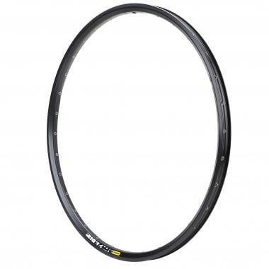 Cerchio MAVIC EN 423 27,5