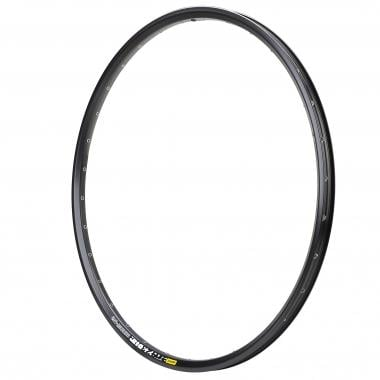 Cerchio MAVIC EN 423 29